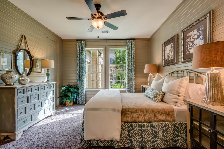 Guest Room - Design 7301