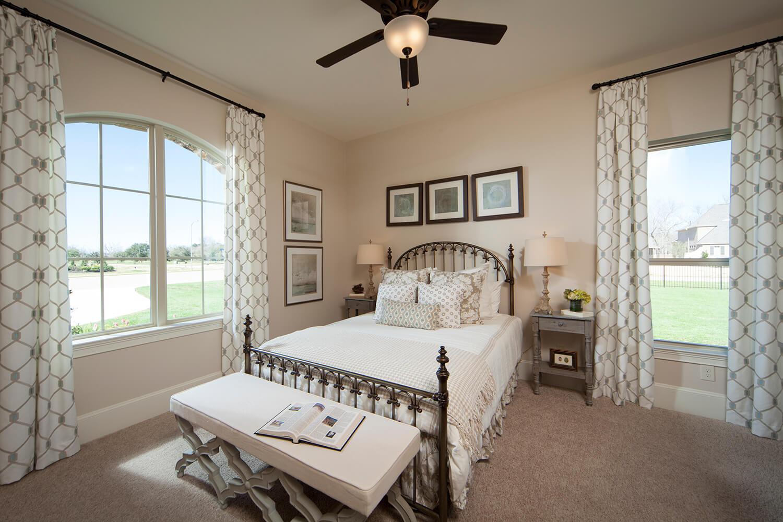 Guest Bedroom - Design 8264
