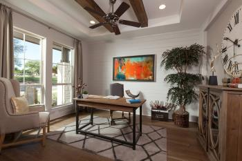 Coventry Homes Offers Buyers $0 Closing Costs