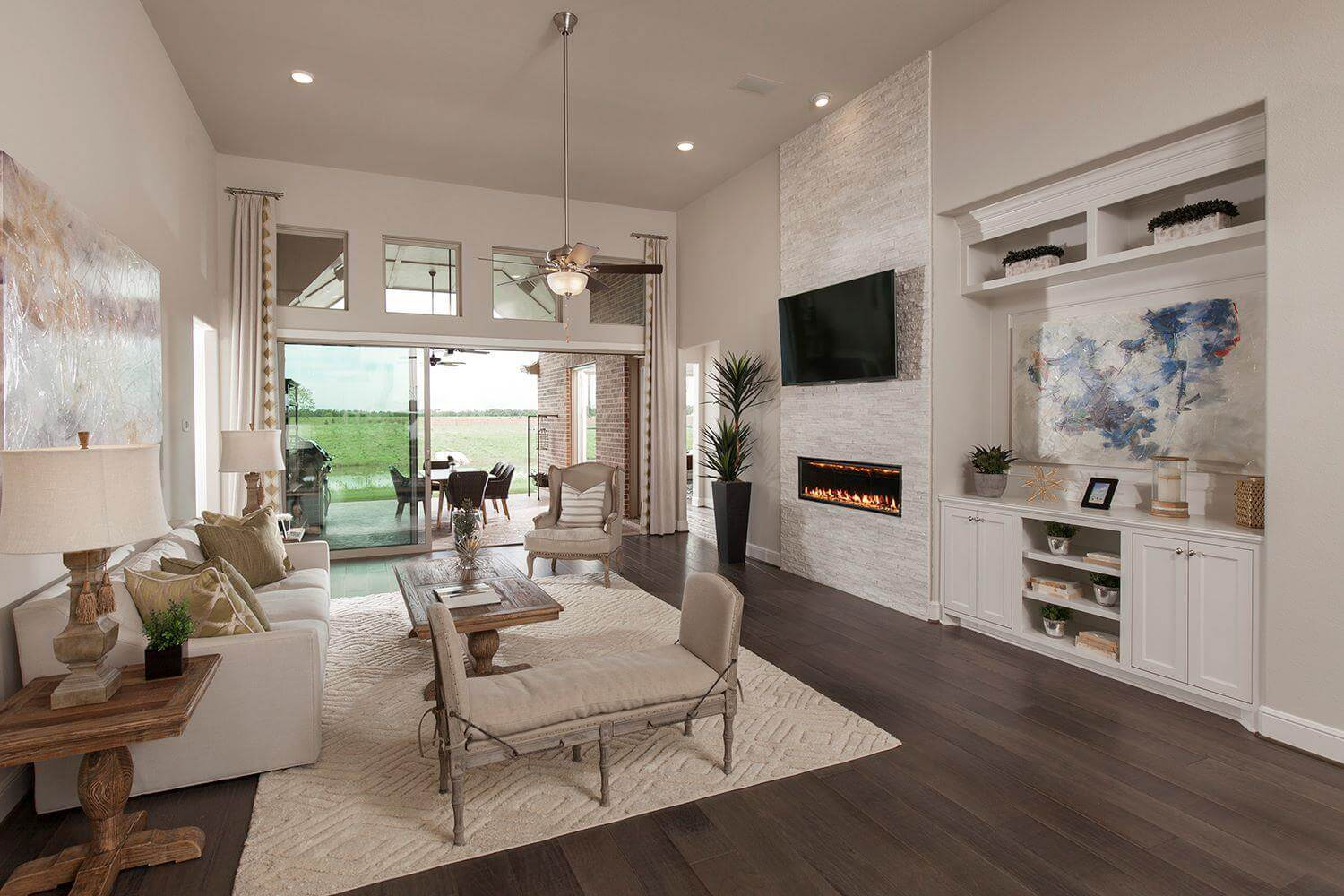 Coventry Homes Announces New Veranda Community Floor Plans at New Low Price Point