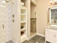 Coventry Homes, Plantation Homes Tout Updated Design Center