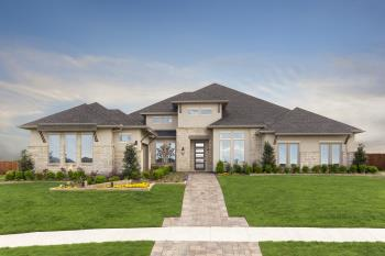 Coventry Homes, Plantation Homes Offer Extreme Savings on 100+ Homes