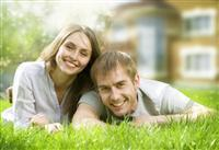 Easy Lawn Care Tips for Your New Home in Houston